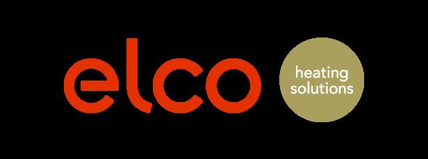 Logo de Démo